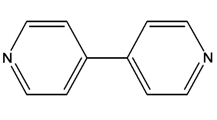4,4'-bipyridine