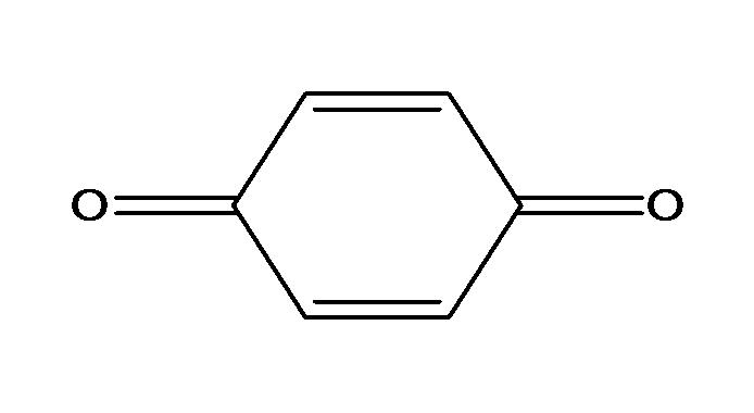 benzoquinone