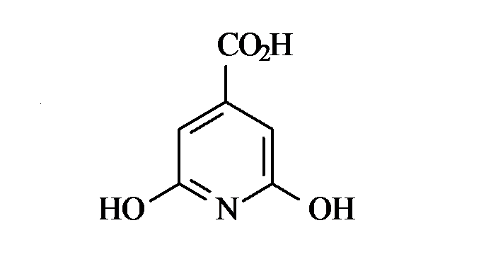 citrazinic acid